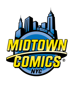 20080921071731midtown-comics-logo-hi-res